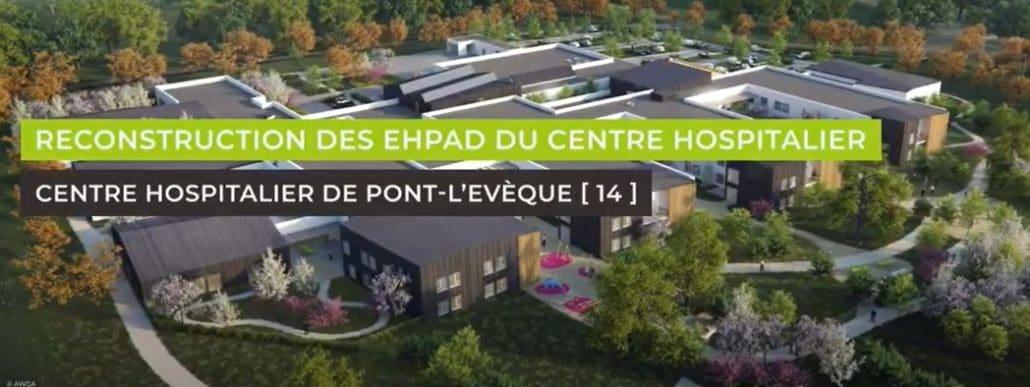 AWGA // architecture & urbanisme | Bouygues Bâtiment Grand Ouest