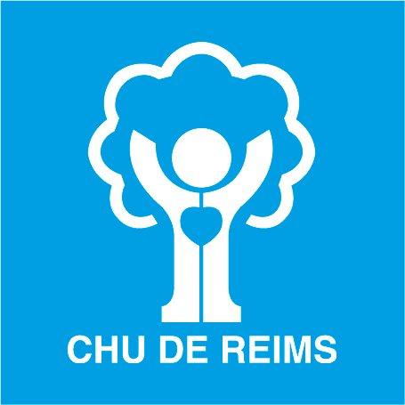 CHU Reims