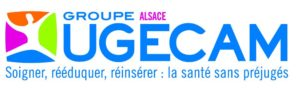 UGECAM Alsace